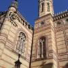 Dohány St. Synagogue