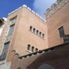 Kazinczy St Synagogue exterior